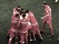 德甲精华·第25期:拜仁连胜4分领跑 多特笑傲普鲁士德比