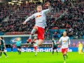 德甲-维尔纳破门布鲁马替补绝杀 RB莱比锡3-2云达不莱梅