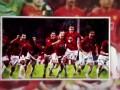 仰望!历史上的不败夺冠球队:曼联登顶欧洲 红黑王朝横扫亚平宁
