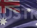 2020年U23亚洲杯A组巡礼-泰国死磕彪悍澳洲