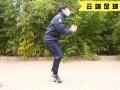 精益求精方能成为更好的自己!刘英指导纠正足球基础动作