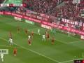 基米希 德甲 2019/2020 科隆 VS 拜仁慕尼黑 精彩集锦