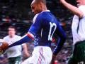 亨利的上帝之手:助法国进世界杯 却成其职业生涯最大污点!