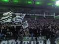 赛后众生相:穆勒诺伊尔愤怒抗议裁判 门兴球员绝处逢生激情庆祝