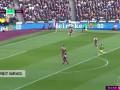 克雷斯维尔 英超 2019/2020 西汉姆联 VS 南安普顿 精彩集锦