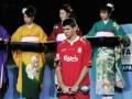利物浦世俱杯痛苦回忆:3次进球都被吹 杰拉德目送圣保罗捧杯