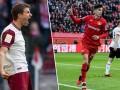 德甲本轮官方最佳阵容:拜仁多特5人霸榜 哈弗茨入围