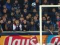 欧足联回顾第6轮精彩扑救 奥斯皮纳两连扑领衔西莱森上榜