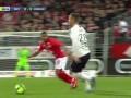 法甲-第23轮录播:布雷斯特vs波尔多