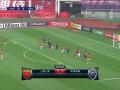 半场集锦-奥斯卡3失良机 上港0-0武里南联