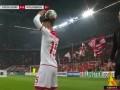 莱纳 德甲 2019/2020 杜塞尔多夫 VS 门兴格拉德巴赫 精彩集锦