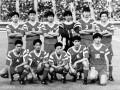 《亚洲杯故事》92年国足首位洋帅降临 半决赛憾负日本夺季军