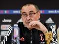 萨里:利物浦有耐心等克洛普几年 在意大利不可能有这事