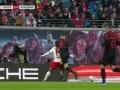 2019/2020德甲联赛第17轮全场录播:RB莱比锡VS奥格斯堡(董文军)