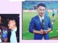 《记者说》王明浩:苏宁易购双喜临门 瓦卡索加盟+热身力克恒大