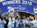 《今日往昔》-3年2夺联赛杯!库鸟失点 曼城险胜利物浦登顶