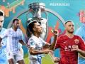 中超5巨星出征欧洲杯:卡拉斯科领衔 扎哈维续写金靴传说