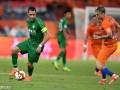 鲁能国安代表中国足球历史底蕴 京鲁双雄率先突破一千球大关