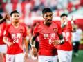 疫情影响冲击亚洲足球世界 仅东亚足坛2个月损失超9亿美元