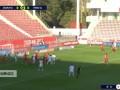穆津加 法甲 2020/2021 第戎 VS 巴黎圣日耳曼 精彩集