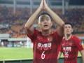 冯潇霆回顾恒大八冠王登顶之路 这也是他在广州最后的倔强