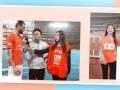 《记者说》郭欢爆天海争夺郜林败阵原因 高性价