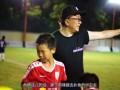 中国足球小将系列纪录片第2期:冠军之路