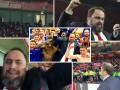 精剪阿森纳欧联对手官方视频:新冠肺炎确诊老板酋长球场内狂欢