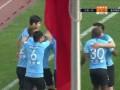 重温卡拉斯科中超世界级表现:进球后一幕令人动容!