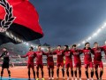 《点兵上港》佩式美学(上)!防守反击+团队足球直插对手心脏