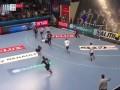 武磊之后又有中国球员取得欧洲赛事进球!是守门员进的还是手球