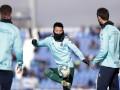 西甲-武磊替补险造点 西班牙人0-2客负莱加内斯继续垫底