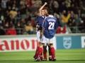 法国世界杯首冠回顾1:杜加里破门亨利首球 法国