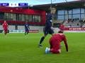 青年欧冠-小组赛第6轮录播:拜仁慕尼黑VS热刺(崔正杰)