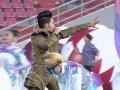 造型雷人!泰国天王献唱U23亚洲杯主题曲