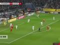 埃尔韦迪 德甲 2019/2020 门兴格拉德巴赫 VS 拜仁慕尼黑 精彩集锦