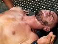 NXT伤情报告:西奥瑞背部负伤 拉什面部疑似骨裂