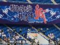 《中国足球地理》天津:机遇挑战并存 双雄刺激良性竞争