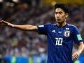 酸了!31岁香川真司世界杯后告别国家队 国足如今却难寻郑智接班人