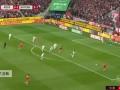 诺伊尔 德甲 2019/2020 科隆 VS 拜仁慕尼黑 精彩集锦