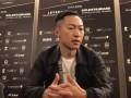 《阿斯报》专访吴曦:欧洲是每名中国球员向往的平台 期待武磊更好表现