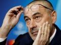 萨里:当下想夺欧冠对意甲球队来说太难 C罗就是我们的一切