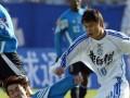 《中国足球地理》于根伟-一脚将中国送进世界杯的天津战神