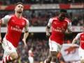 英超赛事前瞻:伯恩利VS阿森纳 客队背水一战渴望赛季首胜