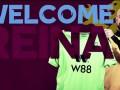 重返英超!雷纳租借加盟维拉 曾为红军联赛出场285次