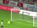 摩纳哥新世纪百大进球:卡拉斯科兜射 B席姆巴佩各秀招牌