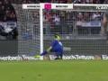 热身赛-穆勒助攻戴维斯破门 拜仁2-5客负纽伦堡