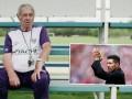 西蒙尼凭啥能赢利物浦?听听他启蒙教练的话 这么努力啥做不到