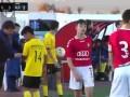恒大杯上半场录播-恒大西班牙足校U15队伍2-0皇家阿尔卡拉U15队