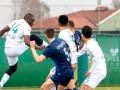 浙江绿城2-3迪斯拿切尔尼戈夫足球会 马丁斯穆谢奎双外援登场